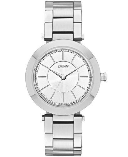 Dámske hodinky DKNY NY2285