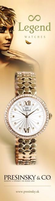 vysiaci_90x325cm_hodinky.jpg