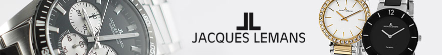 882x110-banner-jacques-lema.jpg