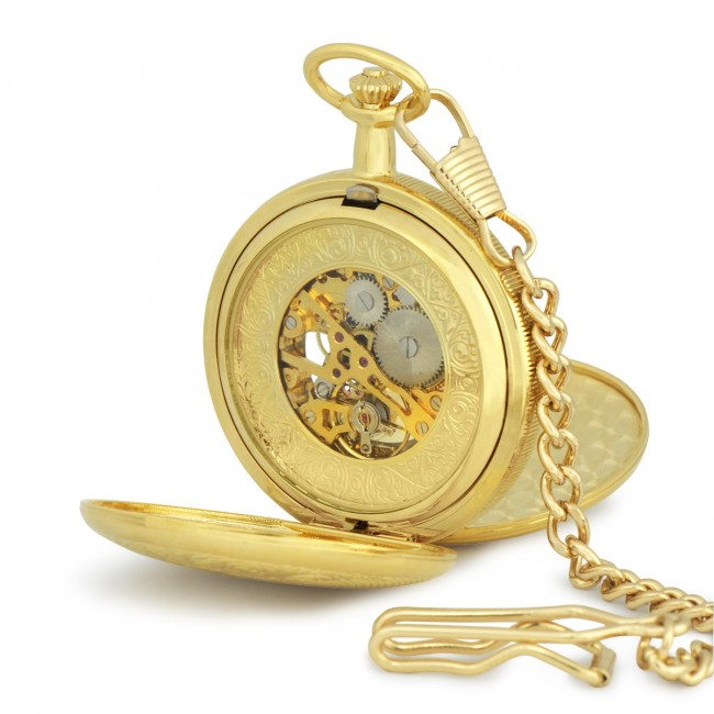 Vreckové hodinky LEGEND 65529zl  ca476858bc