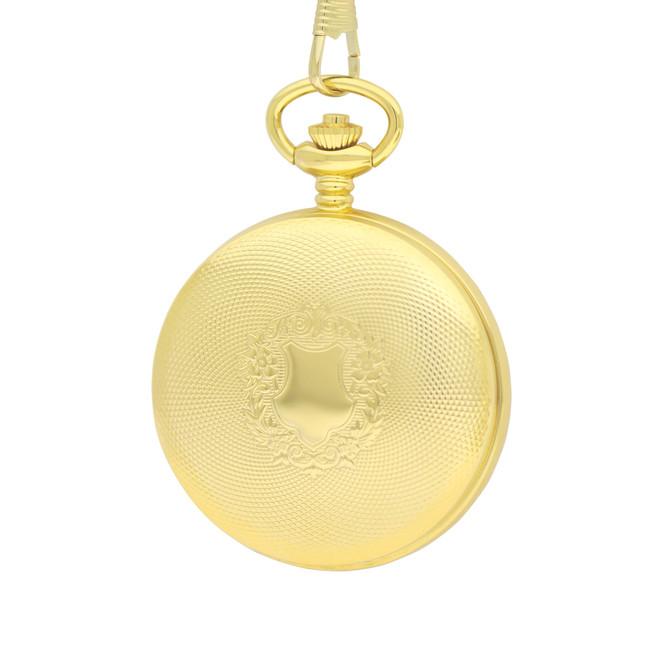 bca04a1a5 Vreckové hodinky LEGEND 67532GP | Presinsky.sk