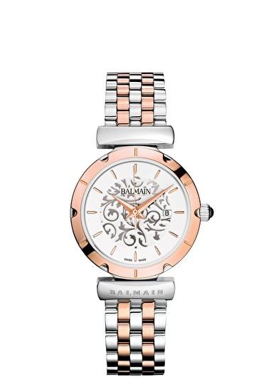 d9d428f40 BALMAIN BALMAINIA LADY II B4218.33.16. Kvalitné dámske švajčiarske  náramkové hodinky s ...