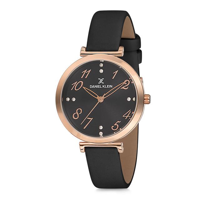 47a6b1f48 dámske hodinky Daniel Klein DK11686-5 | Presinsky.sk