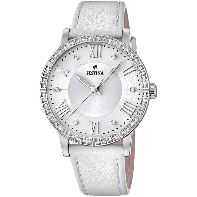 5815a8110 Dámske hodinky Festina F20412/1 zväčšiť obrázok