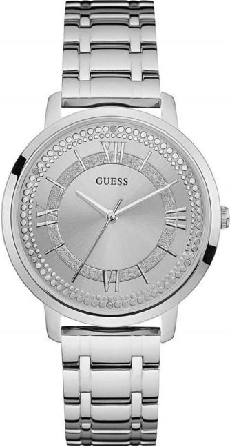 Dámske hodinky GUESS W0933L1 zväčšiť obrázok 15470bee1ac