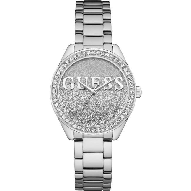 Dámske hodinky GUESS W0987L1  1d5988f5c48