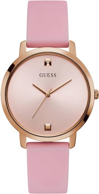 077f24d421 Dámske hodinky Guess W1210L3 zväčšiť obrázok