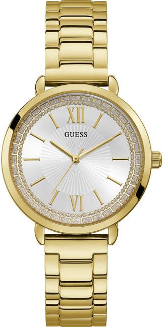bcccdda9d Dámske hodinky Guess W1231L2 zväčšiť obrázok