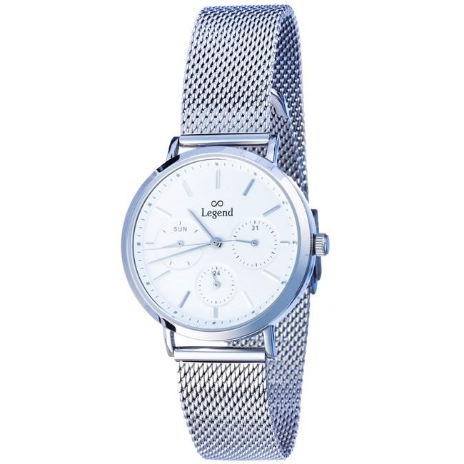 d76f888f92 dámske hodinky Legend 3K971CH