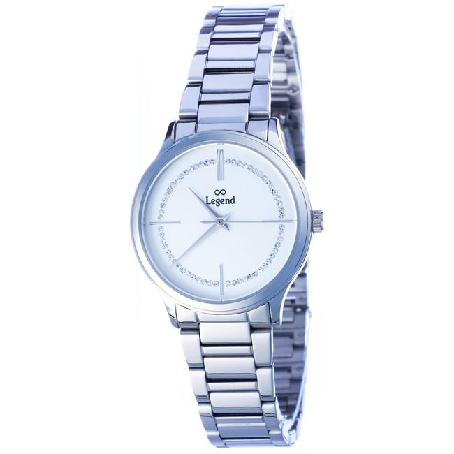78a48500eb Dámske hodinky LEGEND 1Y401S zväčšiť obrázok