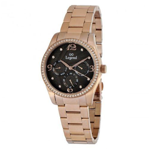 Dámske hodinky LEGEND 3B781m