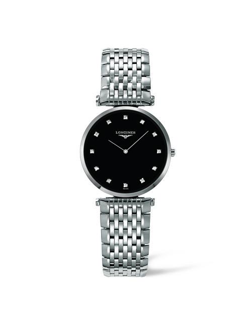 d50787a2e Dámske hodinky Longines La Grande Classique L4.512.4.58.6