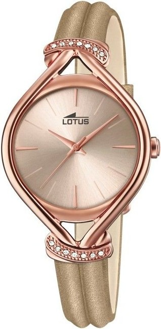 64c4cca13 Dámske hodinky Lotus L18400/2   Presinsky.sk
