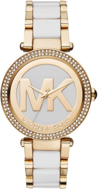 Dámske hodinky MICHAEL KORS MK6313  51112c5f93e