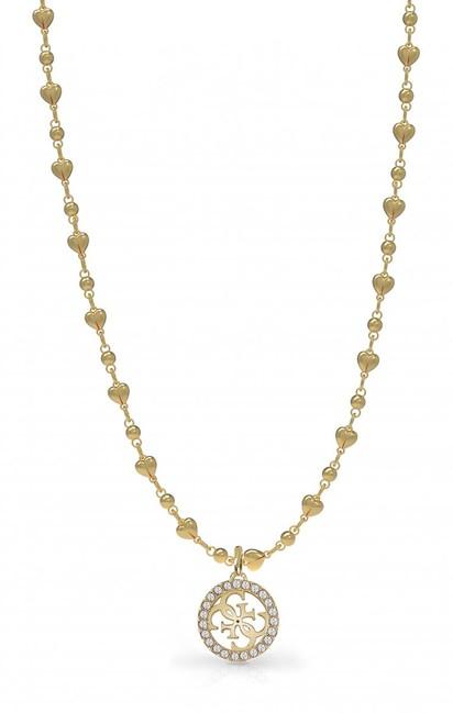 b7d89bd0e Dámsky náhrdelník GUESS UBN78016 zväčšiť obrázok