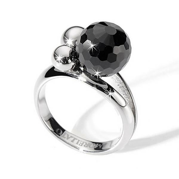 f95f51c43 Dámsky prsteň MORELLATO SHQ05012 zväčšiť obrázok