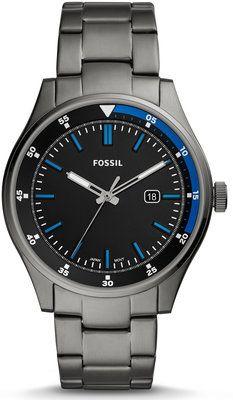 Fossil Belmar FS5532