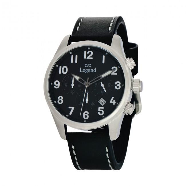 Pánske hodinky LEGEND 1R724chr  00d61e17699