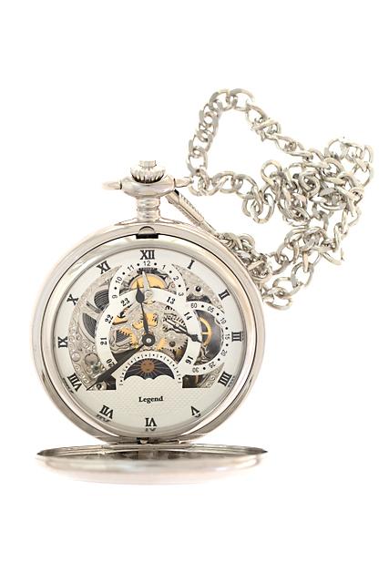 Vreckové hodinky LEGEND 57532ch  d79cae8357