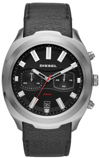 4d25e3f336de Pánske hodinky Diesel DZ4499