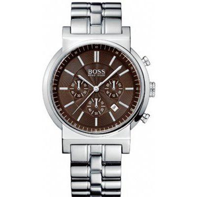 Pánske hodinky HUGO BOSS
