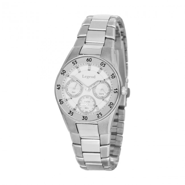 Dámske hodinky LEGEND 1C461  dd39dcfa2dd