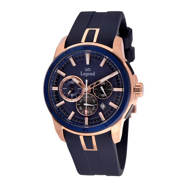 fba852372 Pánske hodinky LEGEND 3F584m zväčšiť obrázok