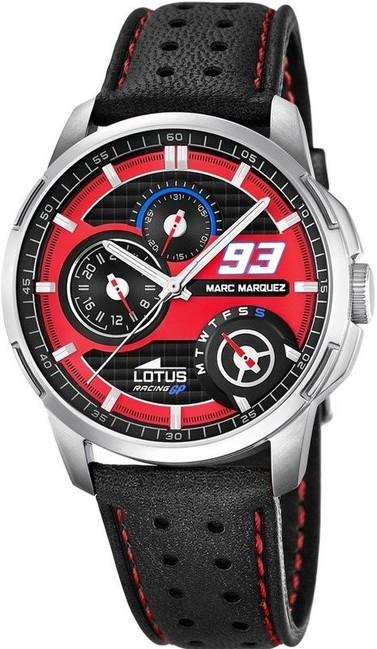 24114ce2f Pánske hodinky LOTUS L18241/2   Presinsky.sk