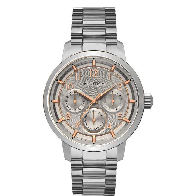 67d6d214a Pánske hodinky NAUTICA NAD16554G zväčšiť obrázok