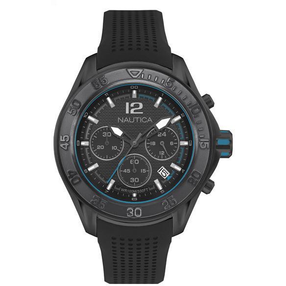 9bb0bf660 Pánske hodinky NAUTICA NAD25000G zväčšiť obrázok