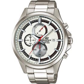 b248dc30dba Pánske športové hodinky Casio Edifice EFV 520D-7A