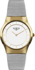 Dámske hodinky 33 ELEMENT 331318
