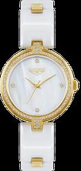 Dámske hodinky 33 ELEMENT 331402C