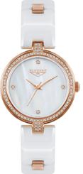 Dámske hodinky 33 ELEMENT 331403C