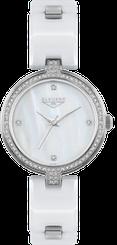 Dámske hodinky 33 ELEMENT 331404C