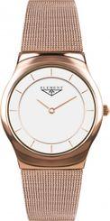 Dámske hodinky 33 ELEMENT 331406