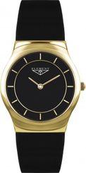 Dámske hodinky 33 ELEMENT 331408