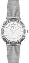 Dámske hodinky 33 ELEMENT 331419