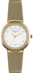 Dámske hodinky 33 ELEMENT 331420