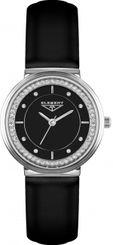 Dámske hodinky 33 ELEMENT 331421