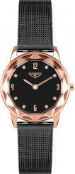 Dámske hodinky 33 ELEMENT 331423