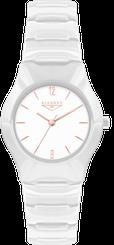 Dámske hodinky 33 ELEMENT 331432C