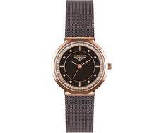 Dámske hodinky 33 ELEMENT 331507