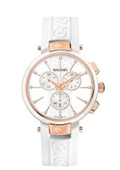 BALMAIN ICONIC CHRONO LADY
