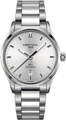 CERTINA C0244101103120