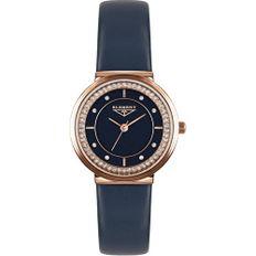 Dámske hodinky 33 ELEMENT 331531