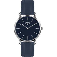 Dámske hodinky 33 ELEMENT 331603