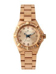 Dámske hodinky DANIEL KLEIN DK10202-2