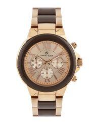 Dámske hodinky DANIEL KLEIN DK10203-4