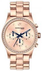 Dámske hodinky DANIEL KLEIN DK10208-2